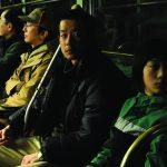 『海炭市叙景』を勝手に語る!