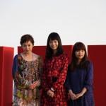『オカンの嫁入り』釜山国際映画祭にて上映!