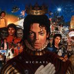 マイケル・ジャクソンのニュー・アルバム、2010年12月15日発売!
