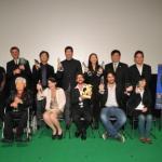 第23回東京国際映画祭 サクラグランプリと各受賞結果!