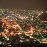名作を生み出す街『函館』を勝手にロケ地訪問!