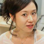 女優・及川莉乃さんにインタビュー。