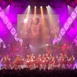 『AKB48』ライブ劇場生中継!