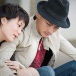 鈴木杏、「愛すべき映画だと思った」『軽蔑』完成披露