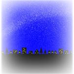 天文台のある街、三鷹で『星検』(星空宇宙天文検定)始まる!