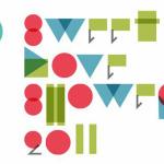 野外ライブイベント『SLS2011』開催決定!