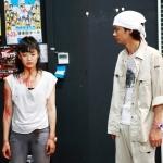 『CRAZY-ISM クレイジズム』DVD発売!