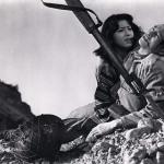 集英社創業85周年を記念し、『戦争と文学』特集上映。