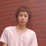 ネイキッドボーイズ・ショートムービー「最後のつぶやき」主演・落合モトキさんインタビュー