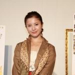 『婚前特急』最新作、吉高由里子の恋愛観は?