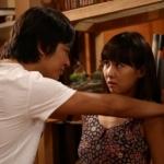 【プレゼント】『ロマンスが必要』DVD発売!
