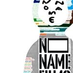 『NO NAME FILMS』