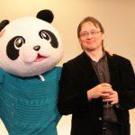 【潜入レポ】アットホームな映画祭『第1回町田CON-CANショートフィルム・フェスティバル』