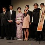 福島の人たちにも明日への希望を『トテチータ・チキチータ』