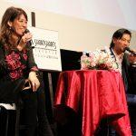 LiLiCo結婚宣言!?ショートショートシアターが5周年記念イベント開催