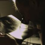 『アントン・コービン 伝説のロック・フォトグラファーの光と影』