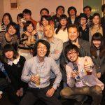 『町田ショートフィルムフェスティバル』レポート!
