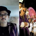 園子温最新作『TOKYO TRIBE』で、前代未聞のYouTube公開オーディション