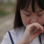 『After3.11 Film Festival』