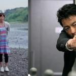 カンヌ国際映画祭コンペディション部門に日本から2作品がノミネート!