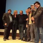 GWの風物詩「イタリア映画祭」今年も開催!!