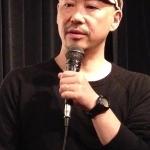 ひとりにしないでくれよ!-『ぼっちゃん』舞台挨拶レポート@名古屋シネマスコーレ