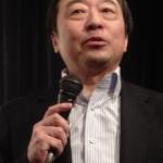 『さすらいの上映会』@名古屋シネマスコーレ