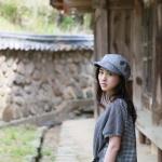 女神が微笑む台北映画祭-杉野希妃特集@第15回台北電影節