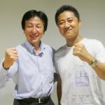「せんきょCAMP×『選挙2』」トークイベント@渋谷