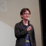 型破りで達観した熱帯低気圧-『したまちコメディ大賞2013』鑑賞記