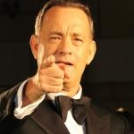ガツンと画像満載なグリーンカーペット!『第26回東京国際映画祭』