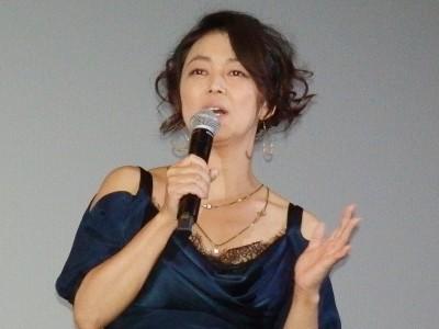 ハダカの美奈子1