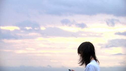 (C)2012 上智映画研究会