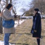 「カフエ マメヒコ」でしか見られない映画『さよならとマシュマロを』