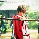 キャスト&スタッフ登壇予定!『るろうに剣心 京都大火編』プレミア試写会プレゼント!