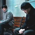 『さまよう刃』試写会プレゼント!