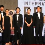 レッドカーペット画像満載!『第27回東京国際映画祭』