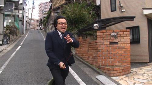 Kato_sub1