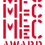 若き才能よ、集え!映像ミュージアム公募展『MEC Award 2015』募集開始!