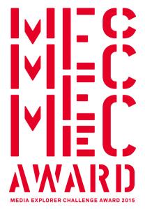 MEC2015_logo