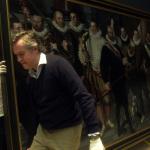 『みんなのアムステルダム国立美術館へ』レビュー