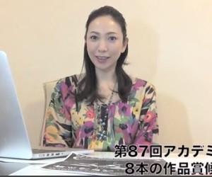 美に効く映画【サプリ】