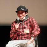 小坂本町へ おかえりなさい『小坂本町一丁目映画祭vol.13』体験記