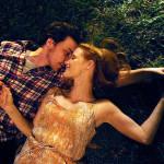 『ラブストーリーズ コナーの涙|エリナーの愛情』レビュー