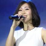 hiwa「大切に歌い続けたい」スタジオリマップが手掛けた最新PV『いのち』