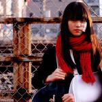 フィルムで描く西中拓史監督『サルビア』 in 【第5回・O!!iDO短編映画祭】