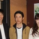 地方から世界へ発信!北海道・十勝を舞台にした短編映画『マイ・リトル・ガイドブック』 YouTube配信へ!