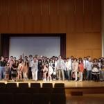 異例づくめの映画祭 【第3回 MKE映画祭】潜入レポート