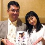 『二人の女勝負師』 池田眞也監督・笠原千尋ロングインタビュー