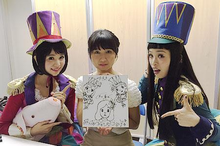 kotori_26.jpg